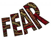 Vertrauen,Angst,Kulturwandel,Führung,Coaching,Erfolg