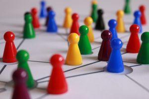 collaboration,change,culture,IT