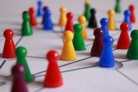Unternehmenskultur,Unternehmenskulturwandel,Kulturwandel,Führungskultur,Führung,Coaching,Sven Geelhaar