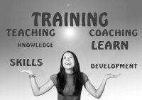 Training,Seminar