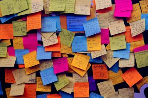 Produktivität,Kreativität,Vertrauen,Kulturwandel,Sven Geelhaar