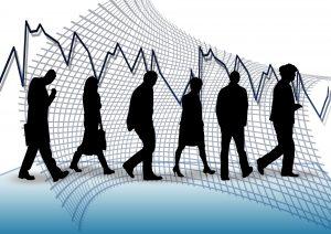 massenentlassungen,industrie 4.0,industrielle revolution,kulturwandel