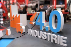 Industrie 4.0,Kulturwandel,Unternehmenskultur,industrielle Revolution,Geelhaar