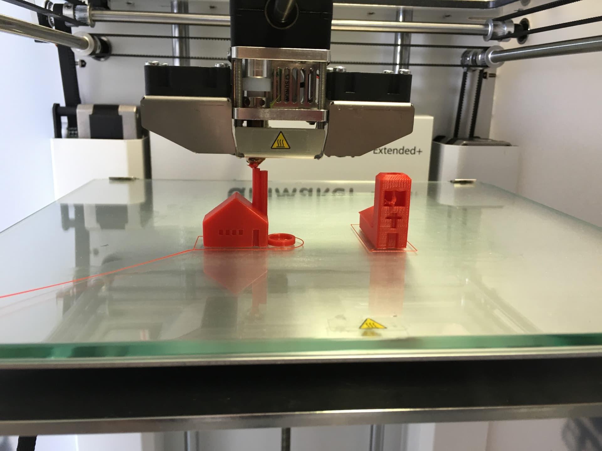Digitalisierung-3D
