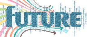 digitization, digitalisierung, change
