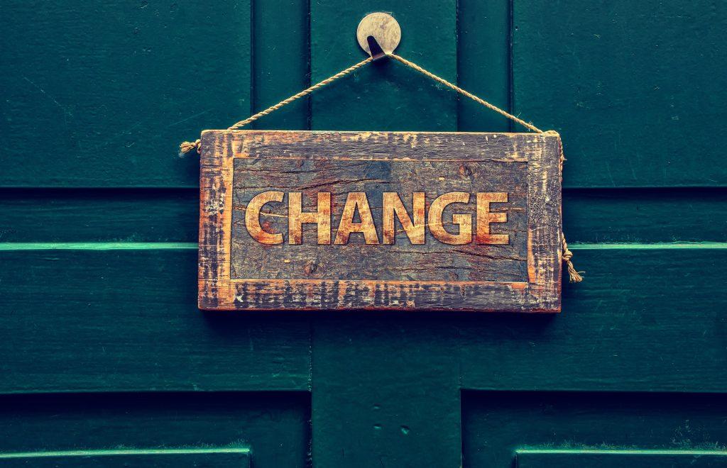 Change,Veränderung,Führung,Kulturwandel,Unternehmenskultur,integrierter Kulturwandel,werte+mehr,Geelhaar