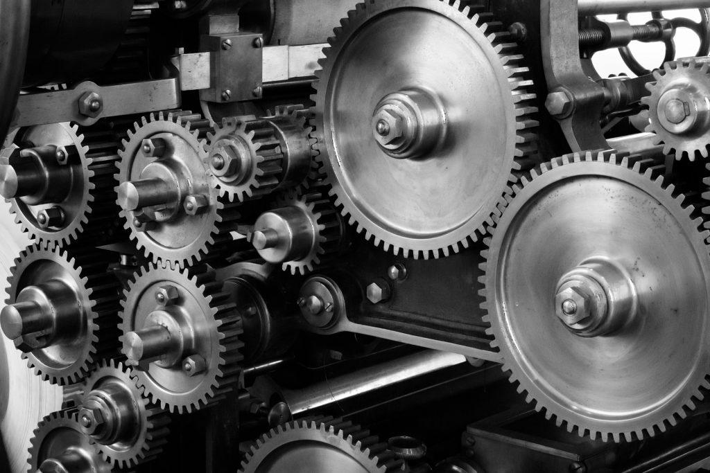 Prozesse,Prozessmanagement,Lean,schnell,robust,Lean Management,schlanke Prozesse,integrierter Kulturwandel,Kulturwandel